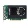 Placa de Video Quadro NVIDIA M2000